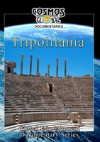 Cosmos Global Documentaries  TRIPOLITANIA Libya | Movies and Videos | Action