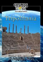 Cosmos Global Documentaries  TRIPOLITANIA Libya | Movies and Videos | Action