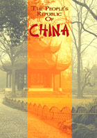 The People's Republic of China   Movies and Videos   Action