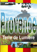 Provence Terre de Lumiere | Movies and Videos | Action
