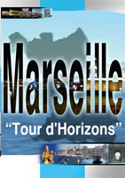 Marseille Tour d' Horizons | Movies and Videos | Action