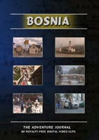 Stock Footage Collections  Bosnia Royalty Free Stock Footage | Movies and Videos | Action