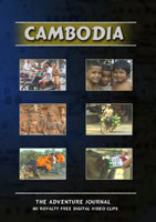Stock Footage Collections  Cambodia Royalty Free Stock Footage | Movies and Videos | Action