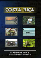 Stock Footage Collections  Costa Rica Royalty Free Stock Footage | Movies and Videos | Action