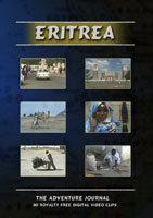 stock footage collections  eritrea royalty free stock footage
