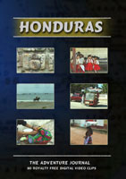 Stock Footage Collections  Honduras Royalty Free Stock Footage | Movies and Videos | Action