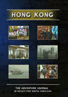 stock footage collections  hong kong royalty free stock footage