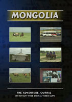 stock footage collections  mongolia royalty free stock footage