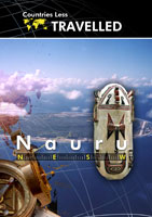 Countries Less Traveled  Nauru | Movies and Videos | Action