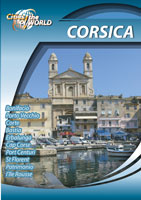 Cities of the World  CORSICA France | Movies and Videos | Action