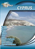 Cities of the World  CYPRUS   Movies and Videos   Action