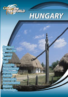 Cities of the World  Hungary | Movies and Videos | Action