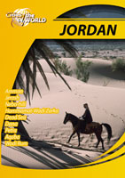 Cities of the World  JORDAN | Movies and Videos | Action