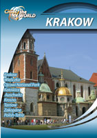Cities of the World  KRAKOW Poland | Movies and Videos | Action