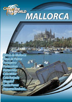 Cities of the World  MALLORCA Spain | Movies and Videos | Action