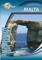 Cities of the World  MALTA | Movies and Videos | Action