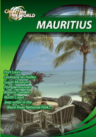 Cities of the World  MAURITIUS | Movies and Videos | Action