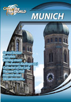 Cities of the World  MUNICH Germany | Movies and Videos | Action