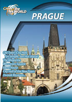 Cities of the World  PRAGUE Czech Republic | Movies and Videos | Action