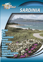 Cities of the World  SARDINIA Italy | Movies and Videos | Action