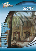 Cities of the World  SICILY Italy | Movies and Videos | Action