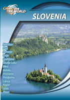 Cities of the World  SLOVENIA | Movies and Videos | Action
