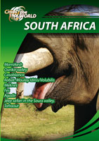 Cities of the World  SOUTH AFRICA   Movies and Videos   Action