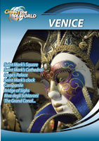 Cities of the World  VENICE Italy | Movies and Videos | Action
