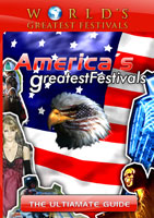World's Greatest Festivals  The Ultimate Guide: America's Greatest Festivals | Movies and Videos | Action