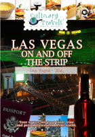 Culinary Travels  Las Vegas-On and Off the Strip | Movies and Videos | Action