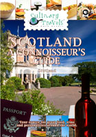 Culinary Travels  Scotland-A Connoisseur's Guide | Movies and Videos | Action