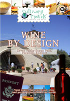 Culinary Travels  Wine by Design Seven Peaks-Susan Pate, Farallon, Kokkari | Movies and Videos | Action