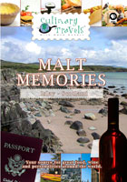 Culinary Travels  Malt Memories Scotland-Islay-Laphraoig distillery/Aberfeldie-Dewar's distillery/local butcher, baker, and che   Movies and Videos   Action