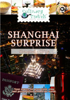 Culinary Travels  Shanghai Surprise | Movies and Videos | Action