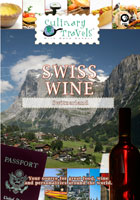 Culinary Travels  Swiss Wine | Movies and Videos | Action