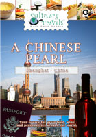 Culinary Travels  A Chinese Pearl | Movies and Videos | Action