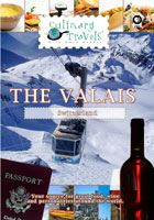 Culinary Travels  The Valais | Movies and Videos | Action
