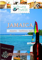 Culinary Travels  Jamaica | Movies and Videos | Action
