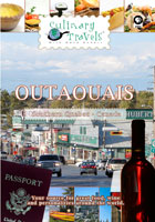 Culinary Travels  Outaouais | Movies and Videos | Action