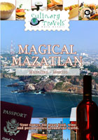 Culinary Travels  Magical Mazatlan | Movies and Videos | Action