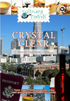 Culinary Travels  Crystal Clear North Carolina | Movies and Videos | Action