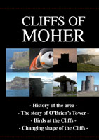 Cliffs of Moher | Movies and Videos | Action