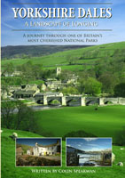 Yorkshire Dales A Landscape of Longing (PAL) | Movies and Videos | Action