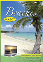 Beaches In A Box | Movies and Videos | Action