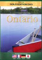 Destination Ontario | Movies and Videos | Action