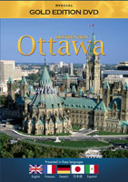 Destination Ottawa | Movies and Videos | Action