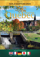 Destination Quebec | Movies and Videos | Action