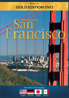 Destination San Francisco | Movies and Videos | Action
