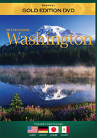 destination washington