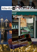 Alternate Routes  MIAMI Florida U.S.A. | Movies and Videos | Action
